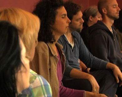 5GW%20june%2011%20%20Group%20meditating_2.jpg
