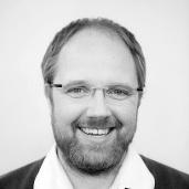 Andreas Mikael Isberg